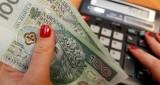 Co dla Polaków oznacza wprowadzenie podatku bankowego