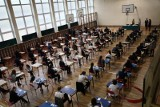 Jutro w Łodzi ostatnie maturalne egzaminy pisemne - z języka włoskiego