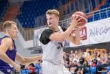 Mateusz Kostrzewski (Start Lublin): Spodobała mi się wizja trenera