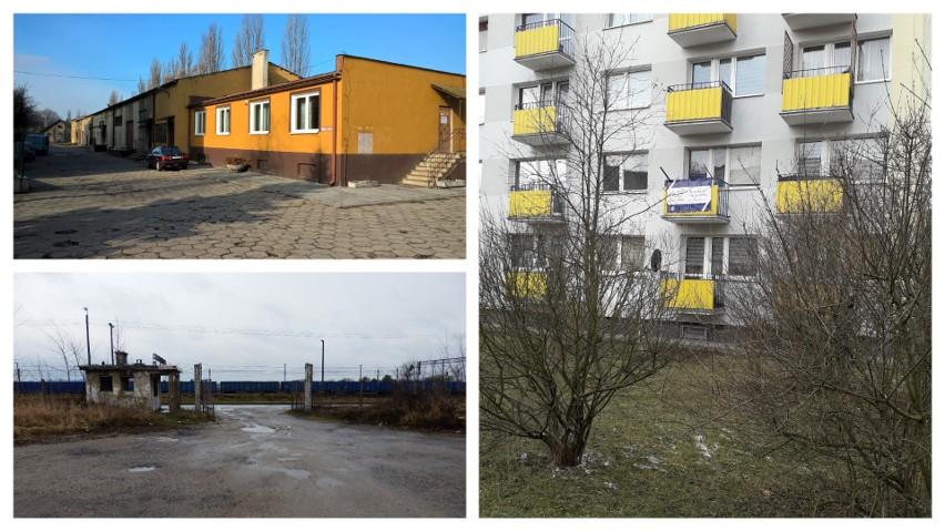 Kup mieszkanie lub działkę od PKP. Jakie nieruchomości sprzedaje kolej w woj. lubelskim? Sprawdź oferty [22.10]