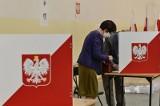 Powiat proszowicki. Frekwencja wyborcza jedna z najniższych w Małopolsce