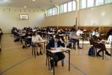 Zmiany na maturze od 2023 roku. CKE opublikowała informatory dotyczące egzaminu maturalnego w 2023 roku. Zobacz, co się zmieni