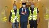 Chełm: Policja zatrzymała mężczyzn odpowiedzialnych za pobicie ze skutkiem śmiertelnym