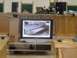 Wyrok w sprawie katastrofy kolejowej pod  Szczekocinami