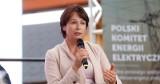 Lucyna Podhalicz z Przemyśla wiceprezesem PGNiG Technologie w Krośnie