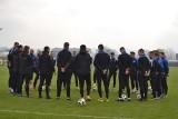 Sześciu nowych piłkarzy w Sandecji. Stawiają na młodzież