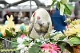 Wielkanoc - czas Zmartwychwstania. Jak świętowano go w poszczególnych regionach?