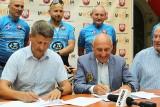 Kolarstwo. Tour de Pologne po wielu latach powraca do Łańcuta