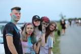 Festiwal kolorów w Sandomierzu. Zobacz, jak wyglądała zabawa [ZDJECIA]