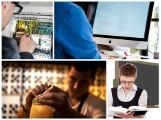 Szukasz pracy? Zobacz nowe oferty w Białymstoku i w regionie- za ponad 3 tys. zł brutto [NOWE OFERTY 5 grudnia 2019]