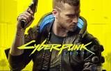 Cyberpunk 2077 to wielki hit. Pamiętacie kultowe komputerowe gry lat 90? Tak rodził się esport! [lista]