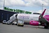 Lotnisko w Pyrzowicach zmienia nazwę. Patronem będzie Wojciech Korfanty