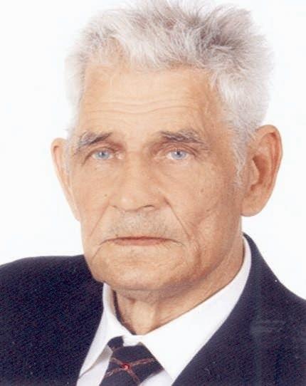 Tadeusz Łaukajtys, wybitny toruński himalaista.