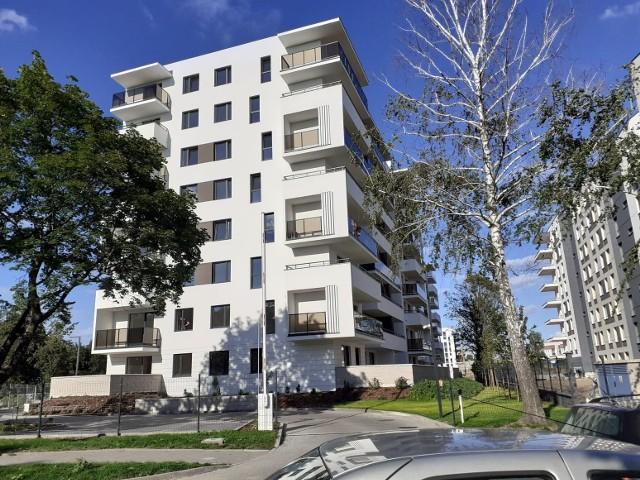 Иностранцы инвестируют в Польше. Украинцы покупают больше всего квартир