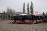 Częstochowa. Ile kosztowały autobusy hybrydowe? MPK przekonuje, że dzięki ugodzie z NFOŚiGW przedsiębiorstwo nie jest stratne