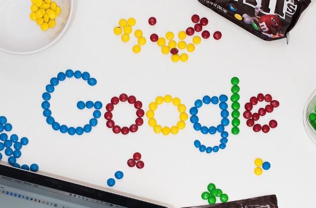 NAJGORSZE tłumaczenia Google. Zobacz, jak może Cię zaskoczyć translator!