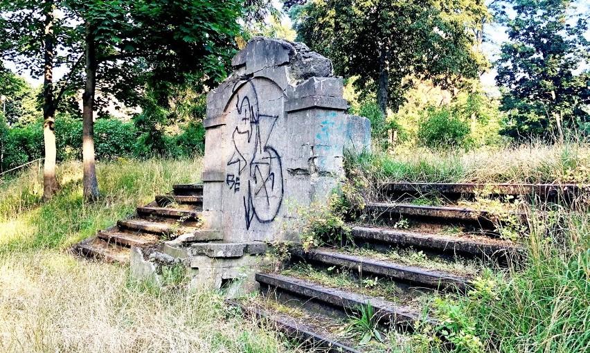 Zdaniem wielu zielonogórzan Park Tysiąclecia powinien...