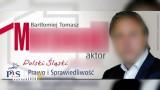 """Uwaga! TVN: """"Wabił, odurzał i gwałcił"""". Grał w serialach, chciał być politykiem"""
