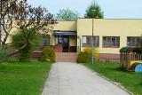 W dawnym budynku przedszkola będzie Dzienny Klub Seniora