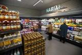 Niedziele handlowe - kwiecień 2021. Czy sklepy będą otwarte 25.04.2021 r.?