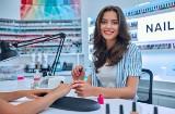 Jak znaleźć najlepszy salon manicure we Wrocławiu? Poznaj TOP 5 salonów stylizacji paznokci