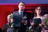 Człowiek Roku 2018. Prawie 50 Opolan z 12 powiatów zostało nagrodzonych na gali w CWK