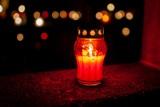 Zmarł śpiewak Bernard Ładysz. W piątek skończył 98 lat