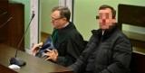Diecezje zapłacą 300 tys. złotych ofierze księdza pedofila!