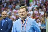 Wydłuża się lista chętnych do prowadzenia polskiej kadry siatkarek. Pojawił się na niej polski trener. To Grzegorz Wagner