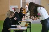 Matura 2021 - język polski podstawowy. Na egzaminie Lalka i motyw ambicji [MAMY ARKUSZ CKE, ODPOWIEDZI] - 4.05.2021
