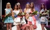 Miss Polonia Studentek Łodzi 2016 została Aleksandra Śmiałkowska [ZDJĘCIA, FILM]