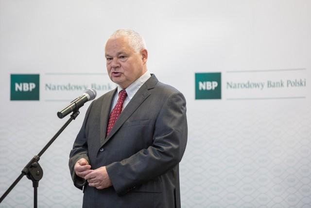 Rada Polityki Pieniężnej na posiedzeniu w dniach 6-7 marca 2018 r. prawdopodobnie utrzyma stopy procentowe NBP bez zmian