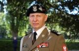 Gen. Mirosław Różański rezygnuje. Dymisja Dowódcy Generalnego Rodzajów Sił Zbrojnych