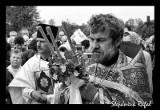 Ks. Leonid Szeszko nie żyje. Tragiczny wypadek w Nowosiółkach (zdjęcia)