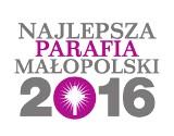 Najlepszy Proboszcz Małopolski [ZAKOŃCZENIE GŁOSOWANIA]
