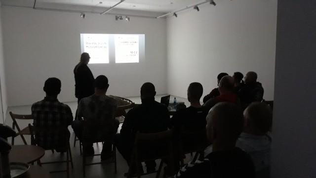 Kolejne spotkanie w ramach Historycznych Czwartków, na temat robotników przymusowych w Słupsku podczas II wojny światowej, odbędzie się 21 października