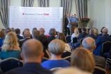 Urząd Skarbowy Przyjazny Przedsiębiorcy. Podlaskie urzędy najlepsze w Polsce