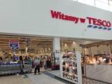 Tych 19 sklepów Tesco nie zostanie sprzedanych Netto. Co się z nimi stanie? Na liście sklepy Tesco w całej Polsce, w tym w woj. śląskim