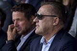 Echa po meczu Albania - Polska. Jest komentarz prezesa PZPN-u
