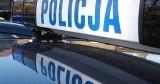 Inowrocławscy policjanci uratowali desperata