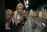 Kandydatki do tytułu Miss Polonia w miniaturze