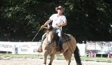 Opolska Marka Jeździecka po raz trzeci. Organizatorzy zawodów konnych na Opolszczyźnie przedstawili harmonogram na 2018 rok