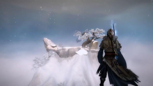 Age of Wulin: Immortal LegendsAge of Wulin: Immortal Legends
