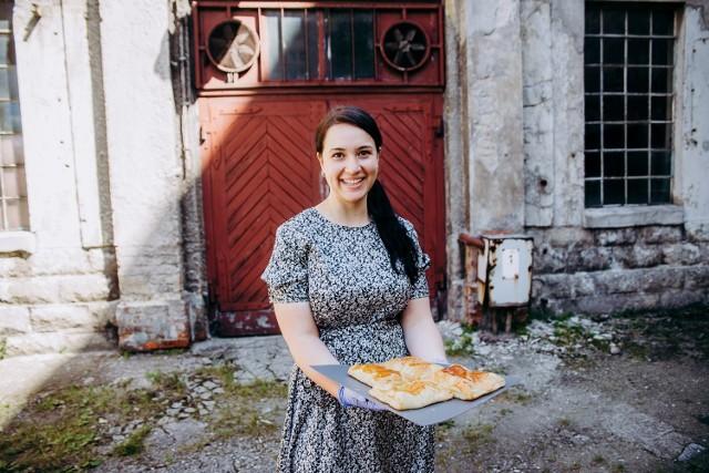Warsztaty kulinarne - kuchnia gruzińska
