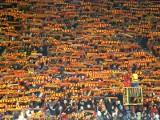 Jagiellonia: Szalikowcy nie wejdą na najbliższy mecz