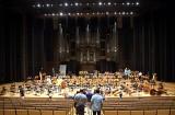 Po długiej koronaprzerwie Filharmonia Lubelska wznawia koncerty z udziałem publiczności