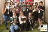Bonda, Ćwiek, Żulczyk, Chmielarz - ci autorzy spotkają się z fanami podczas festiwalu WyCzytOn. Trwają internetowe targi książki