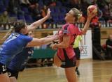 Przerwana seria Korony Handball. Kielczanki przegrały w Jeleniej Górze