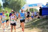 Znamy zwycięzców IX Biegu Agrobex Piastowska Piątka. Prawie 120 biegaczy rywalizowało na ciekawej trasie