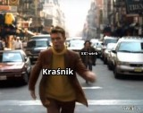 Lublin, Świdnik, Kraśnik. Tak internauci śmieją się z województwa lubelskiego. Zobacz najlepsze MEMY!